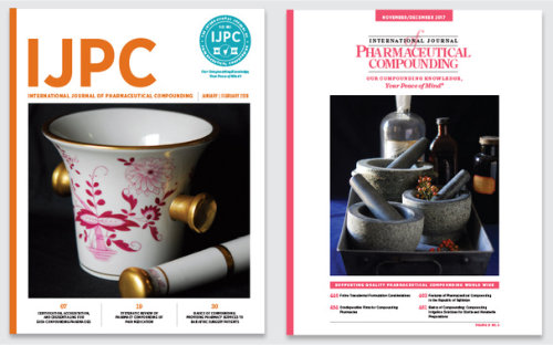 New vs Old IJPC Covers