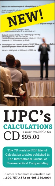 IJPC Calculations CD