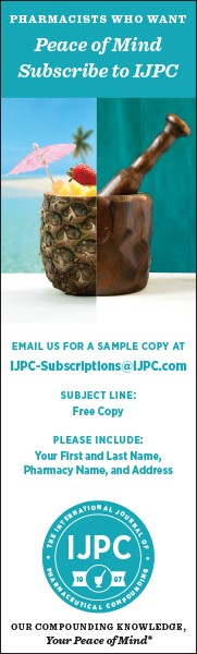 IJPC: Click or Email for Free Sample